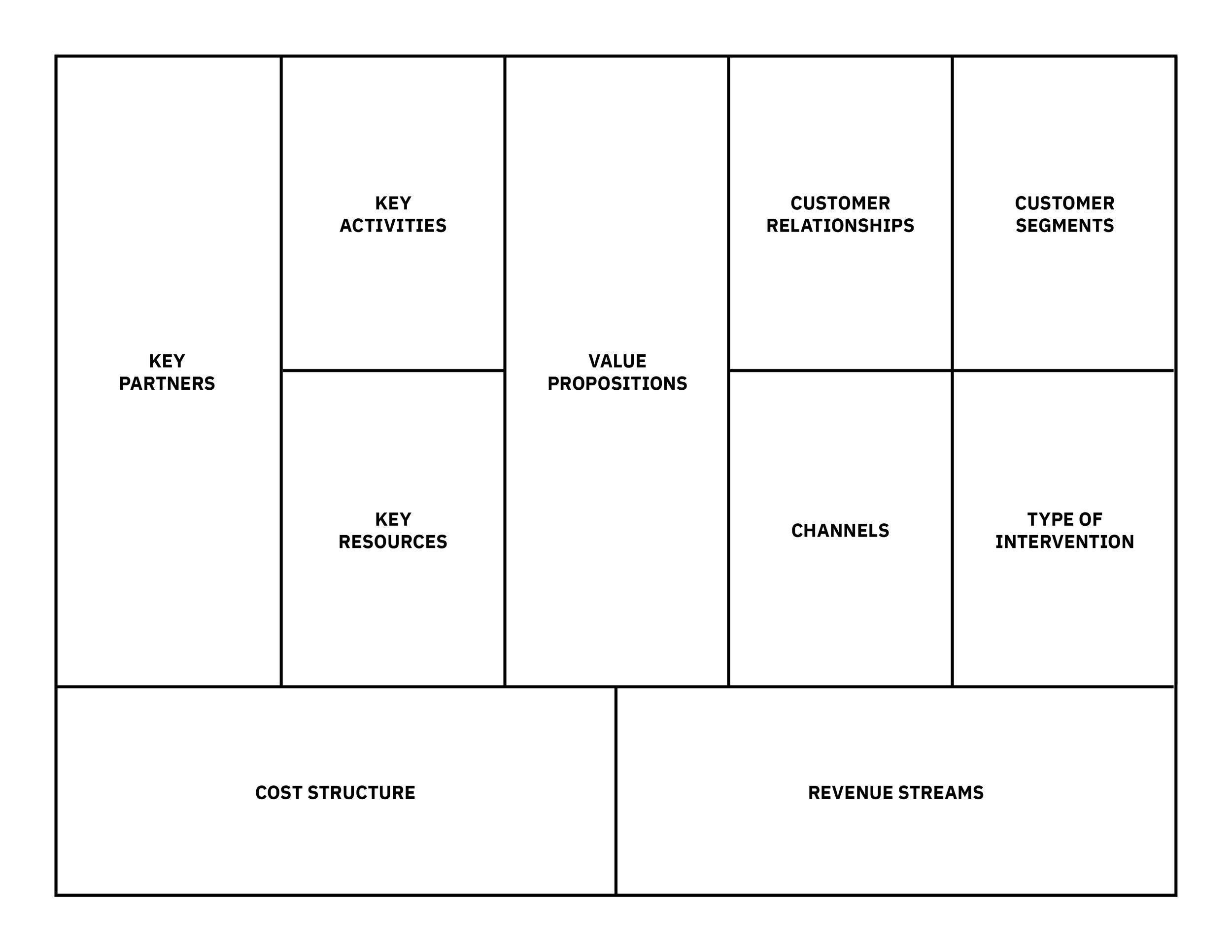 Business Design2.jpg