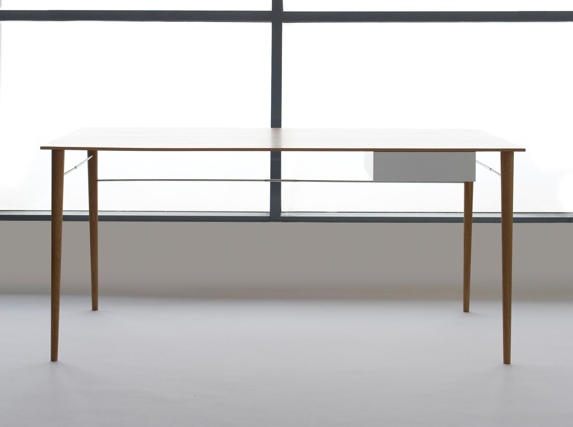 HC table 2.jpg