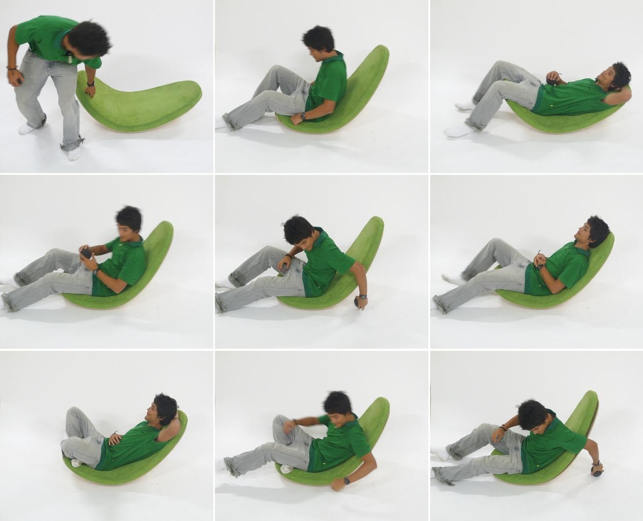 Leaf rocking chair.jpg