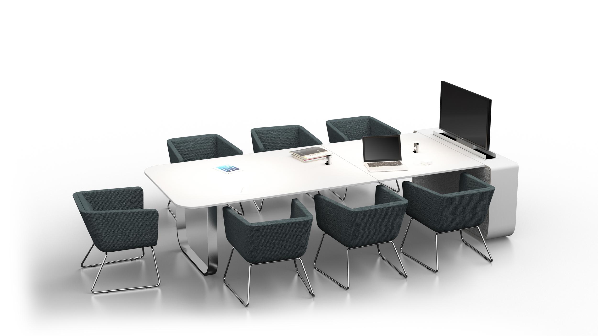 digital_meeting_groot.jpg