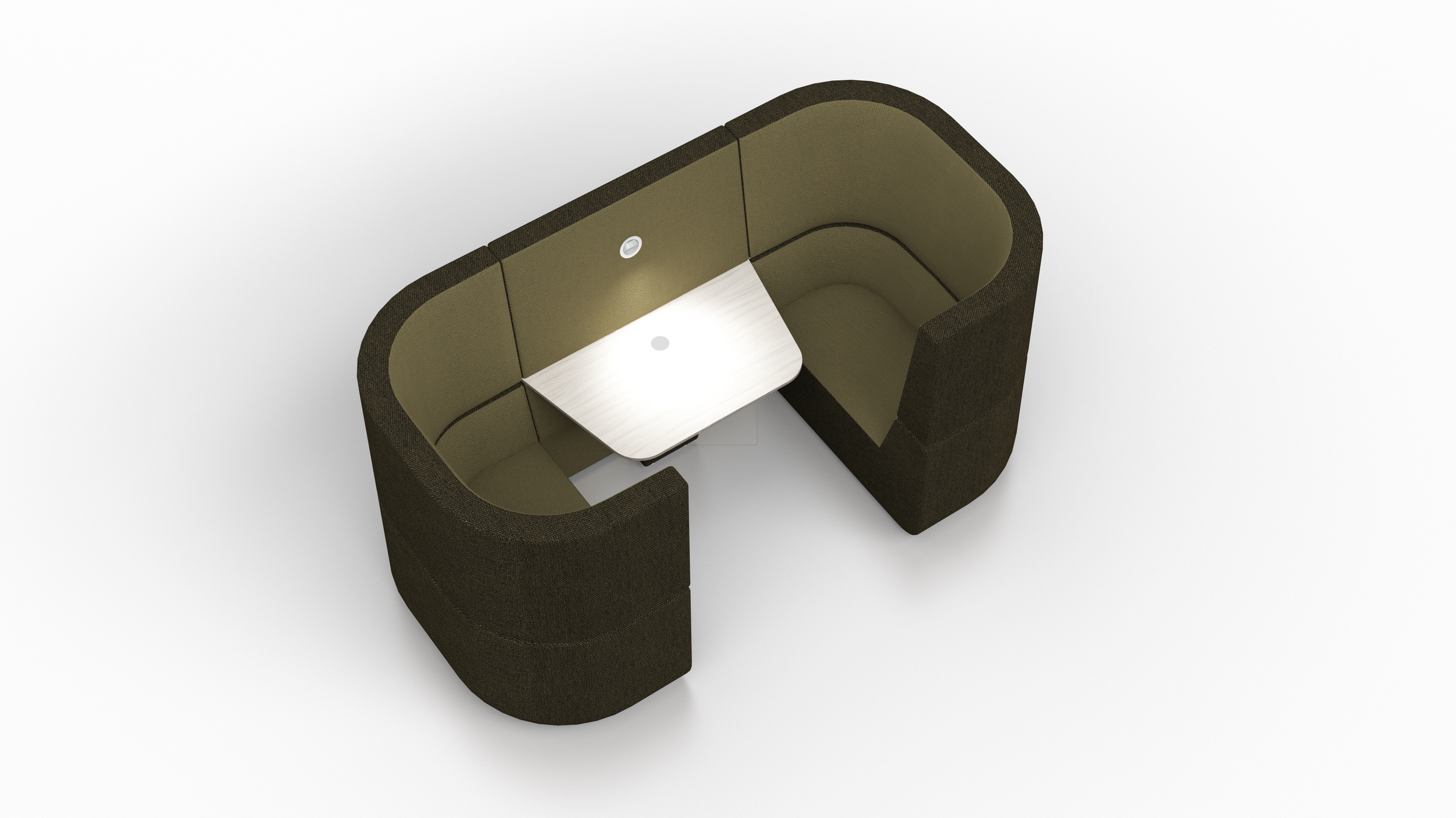 meeting corner small 3D view.jpg