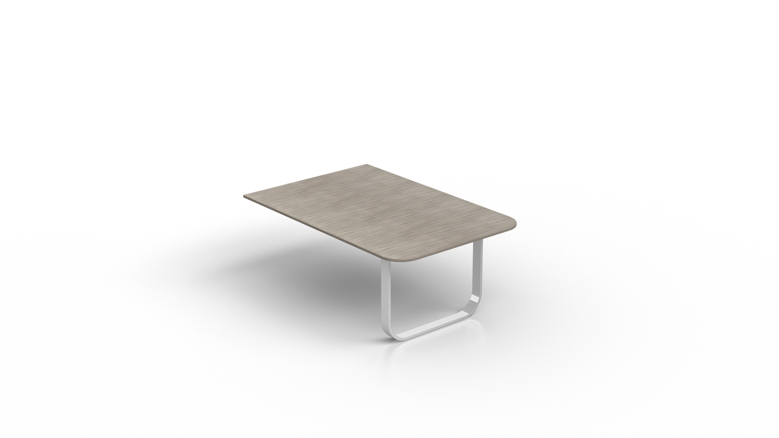 0111 EXTENSION TABLE 180