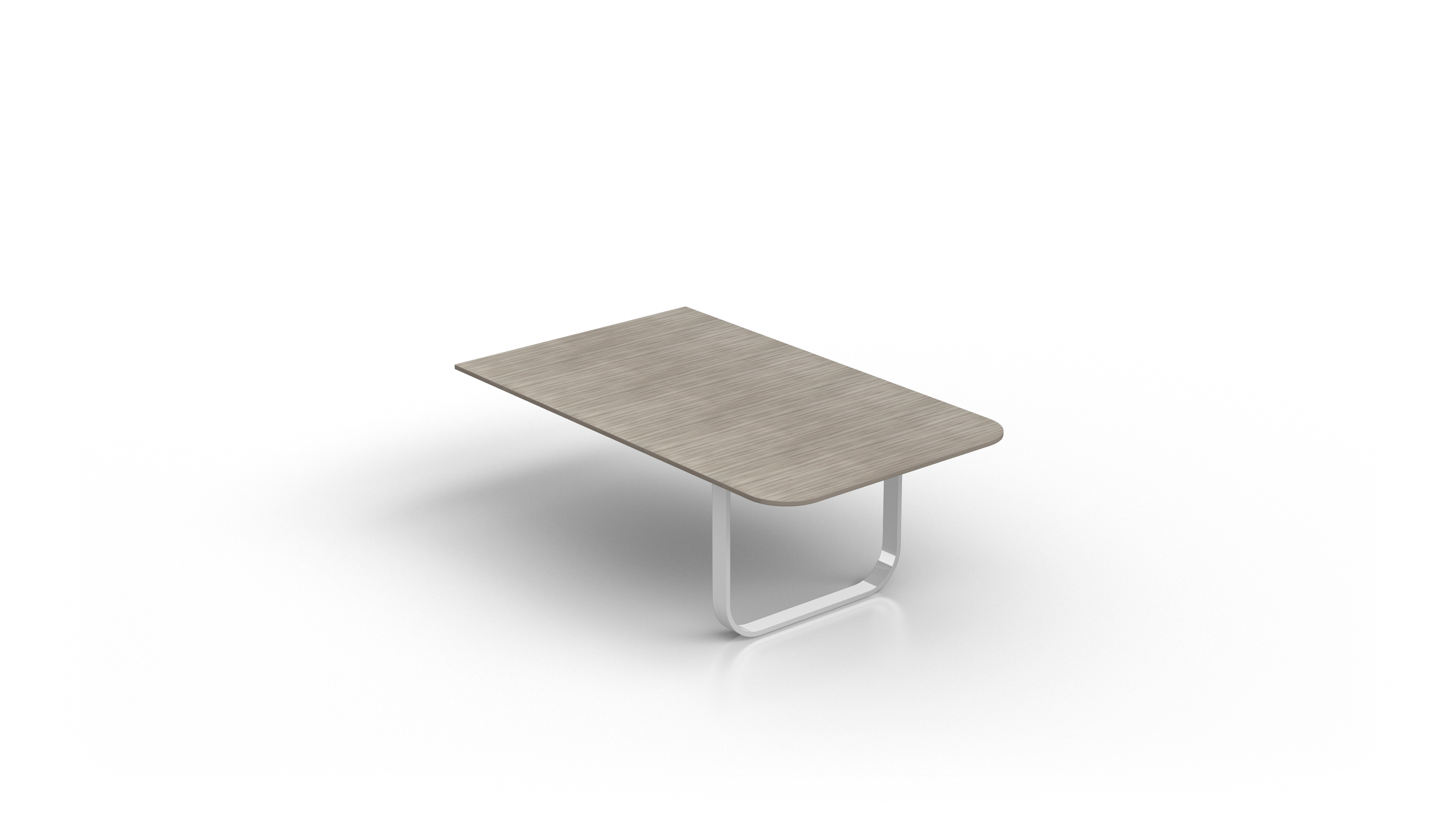 0111 EXTENSION TABLE 200