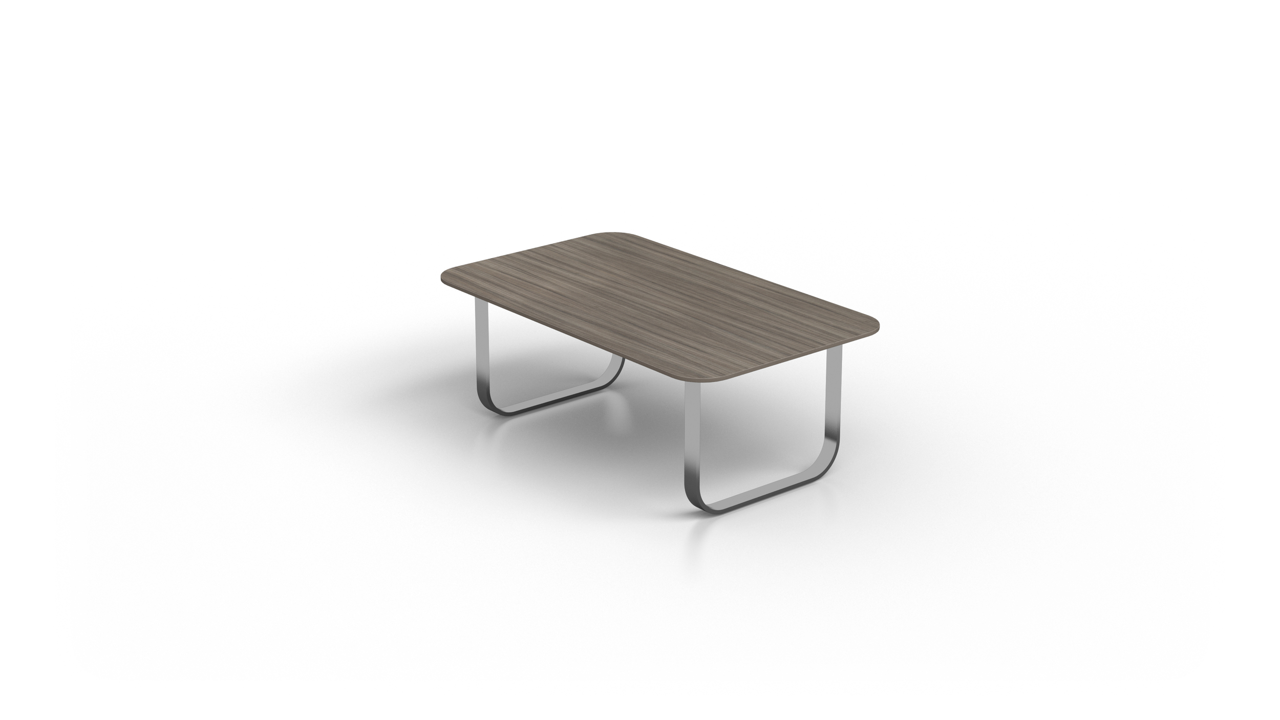 0131 MEETING TABLE 200