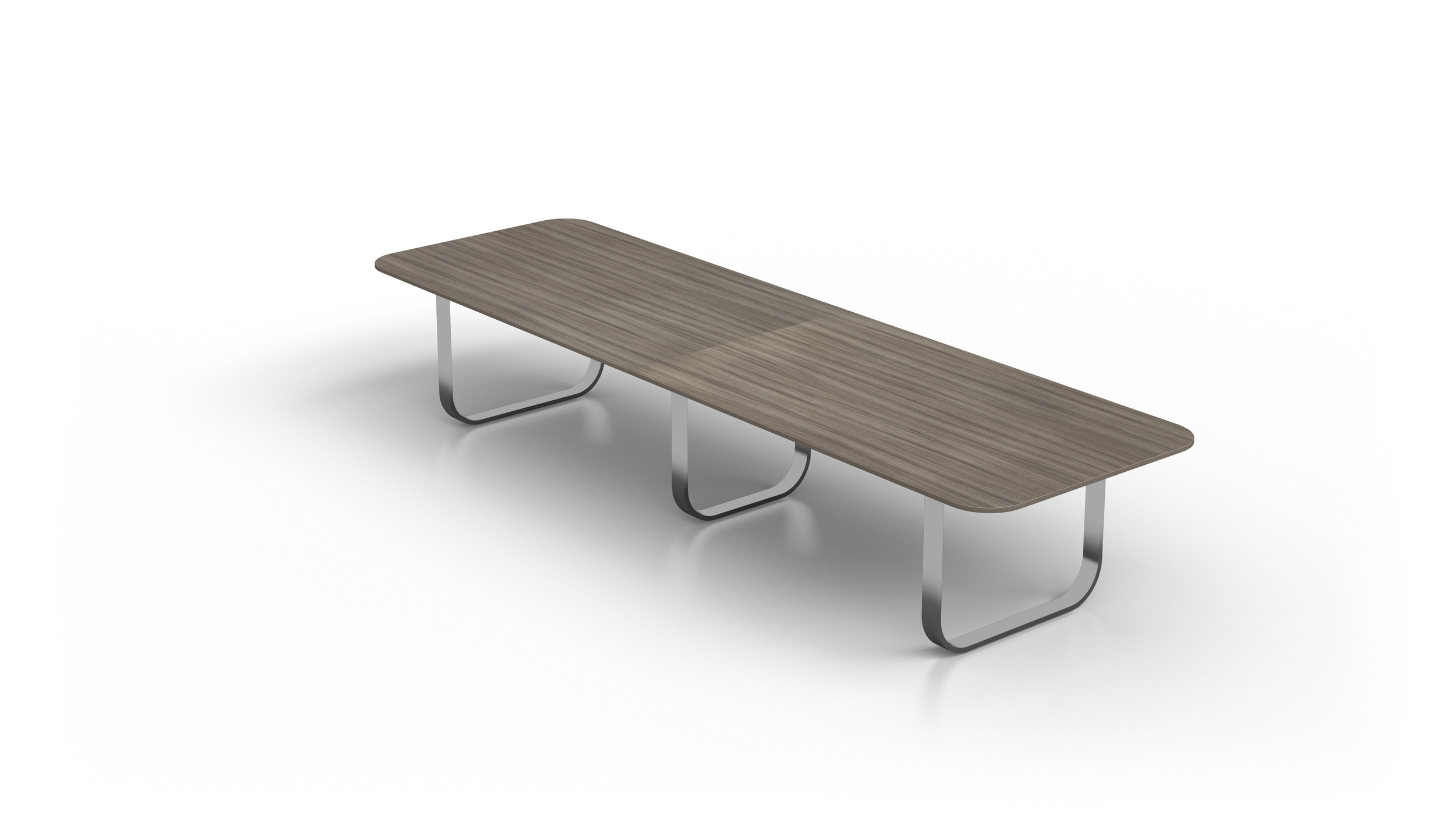 0136 MEETING TABLE 400