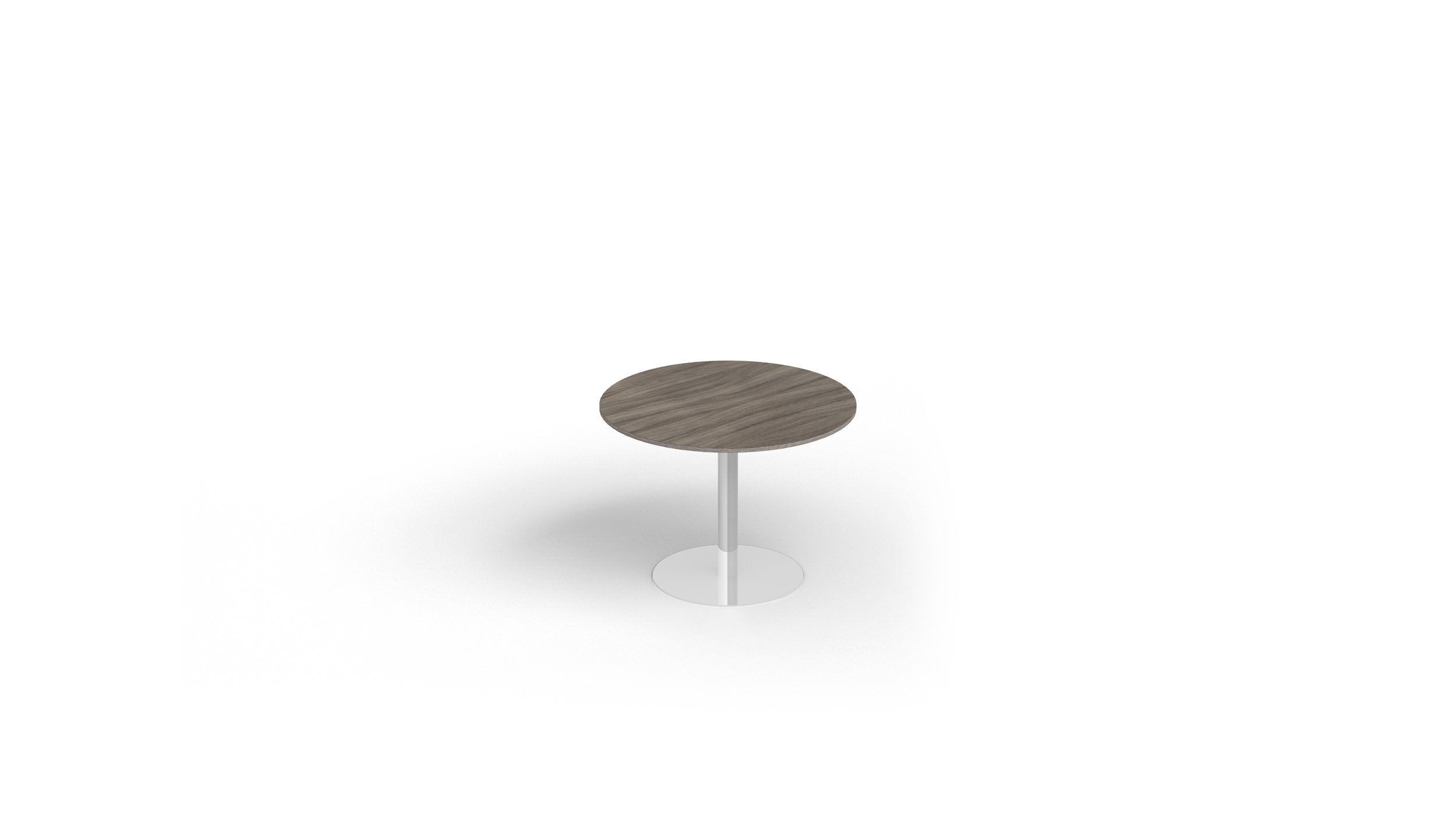 0142 COLUMN TABLE round 100