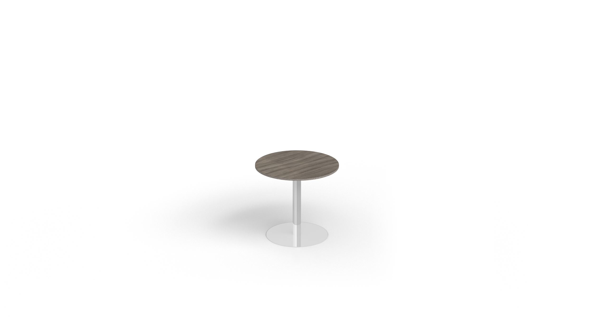 0141 COLUMN TABLE round 80
