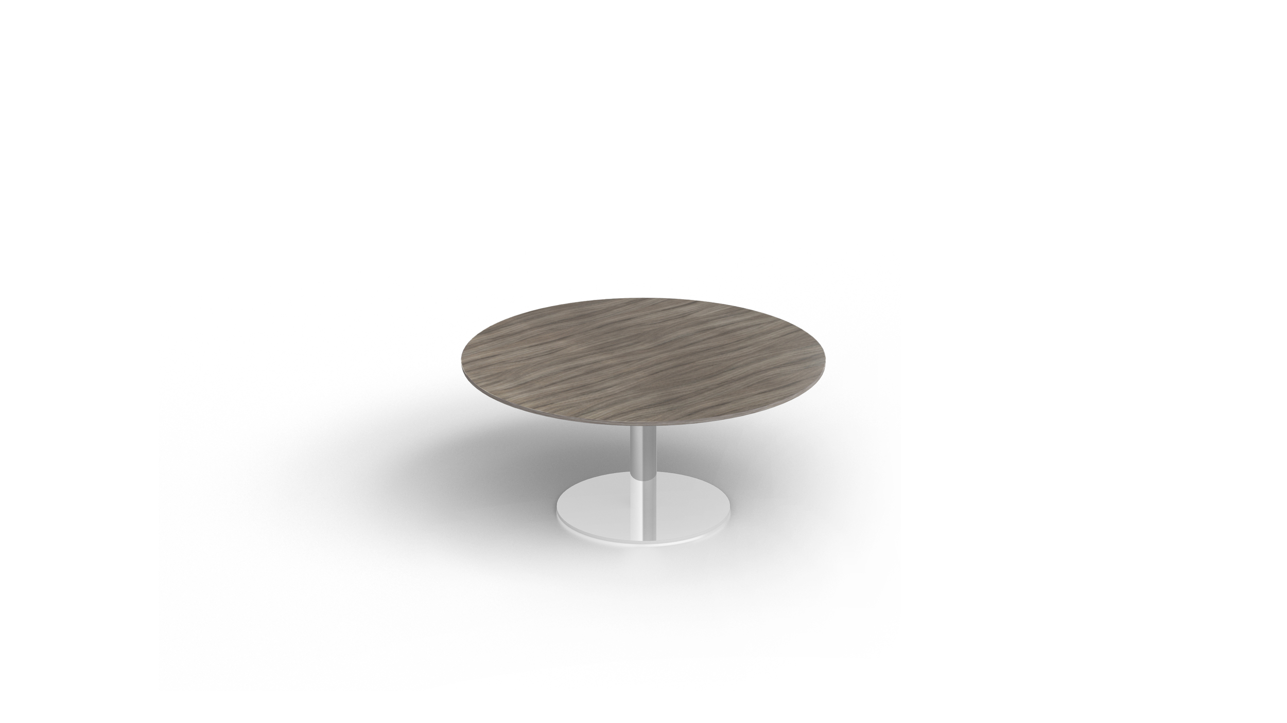 0143 COLUMN TABLE round 160