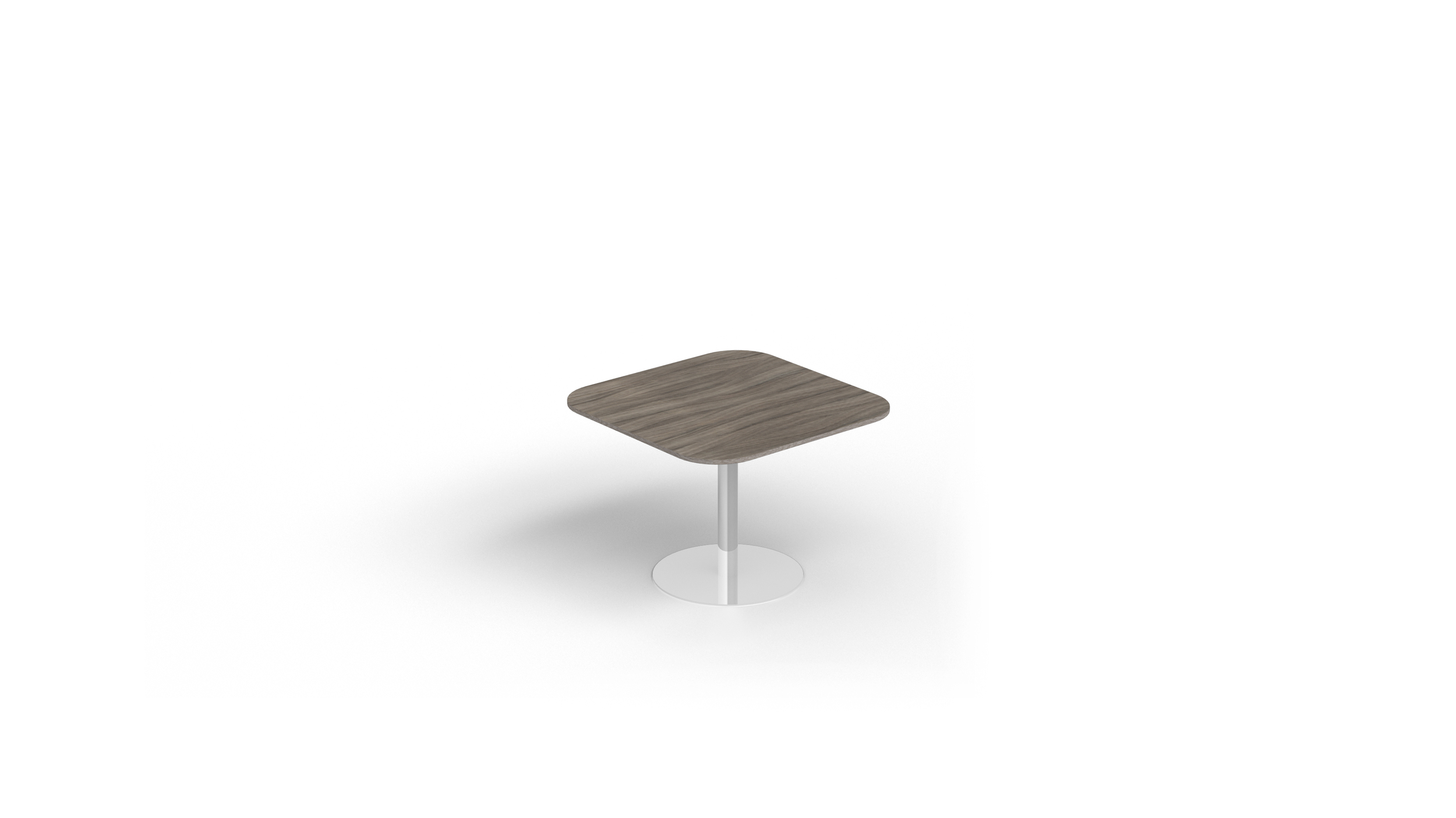 0152 COLUMN TABLE square 100