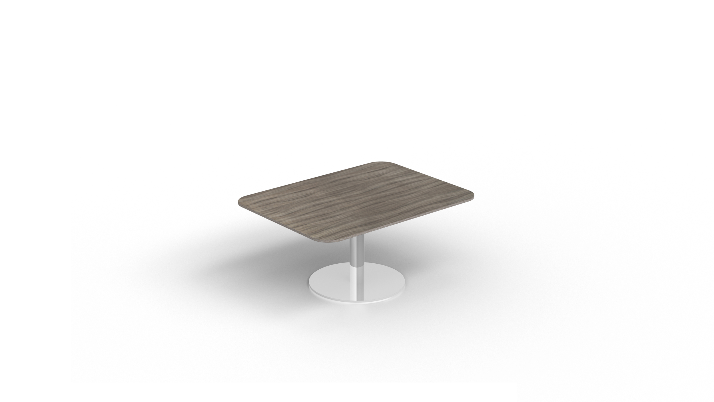 0153 COLUMN TABLE square 160