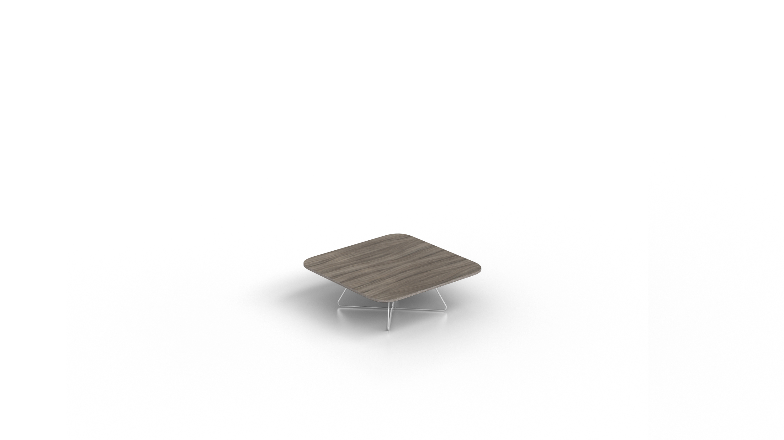 0155 COFFEE TABLE square 100