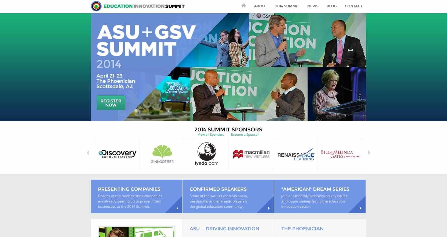 Education Innovation Summit 2014.jpg