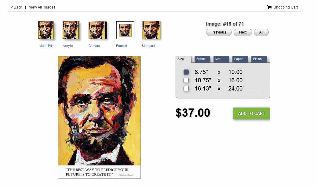 Collect Fine Art Prints 1.jpg