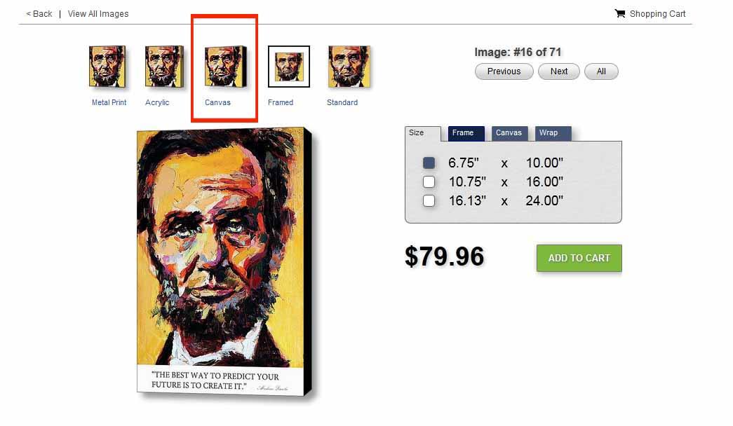 Collect Fine Art Prints 2.jpg