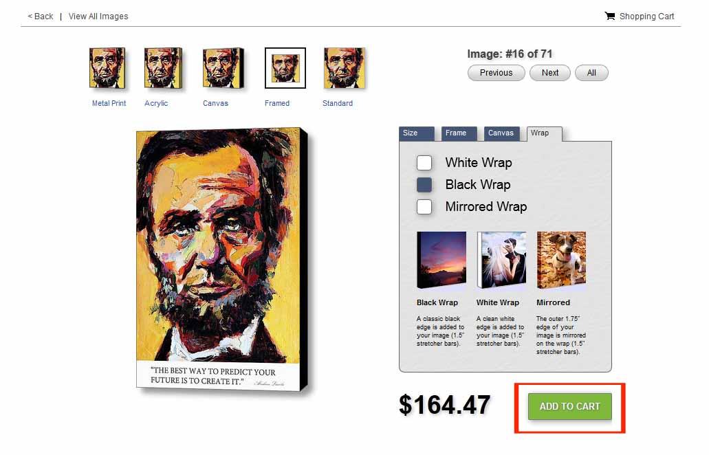 Collect Fine Art Prints 6.jpg