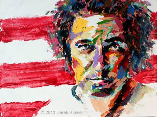 Bruce+Springsteen+Original+Oil+Pop+Portrait+Painting+by+Derek+Russell.jpg