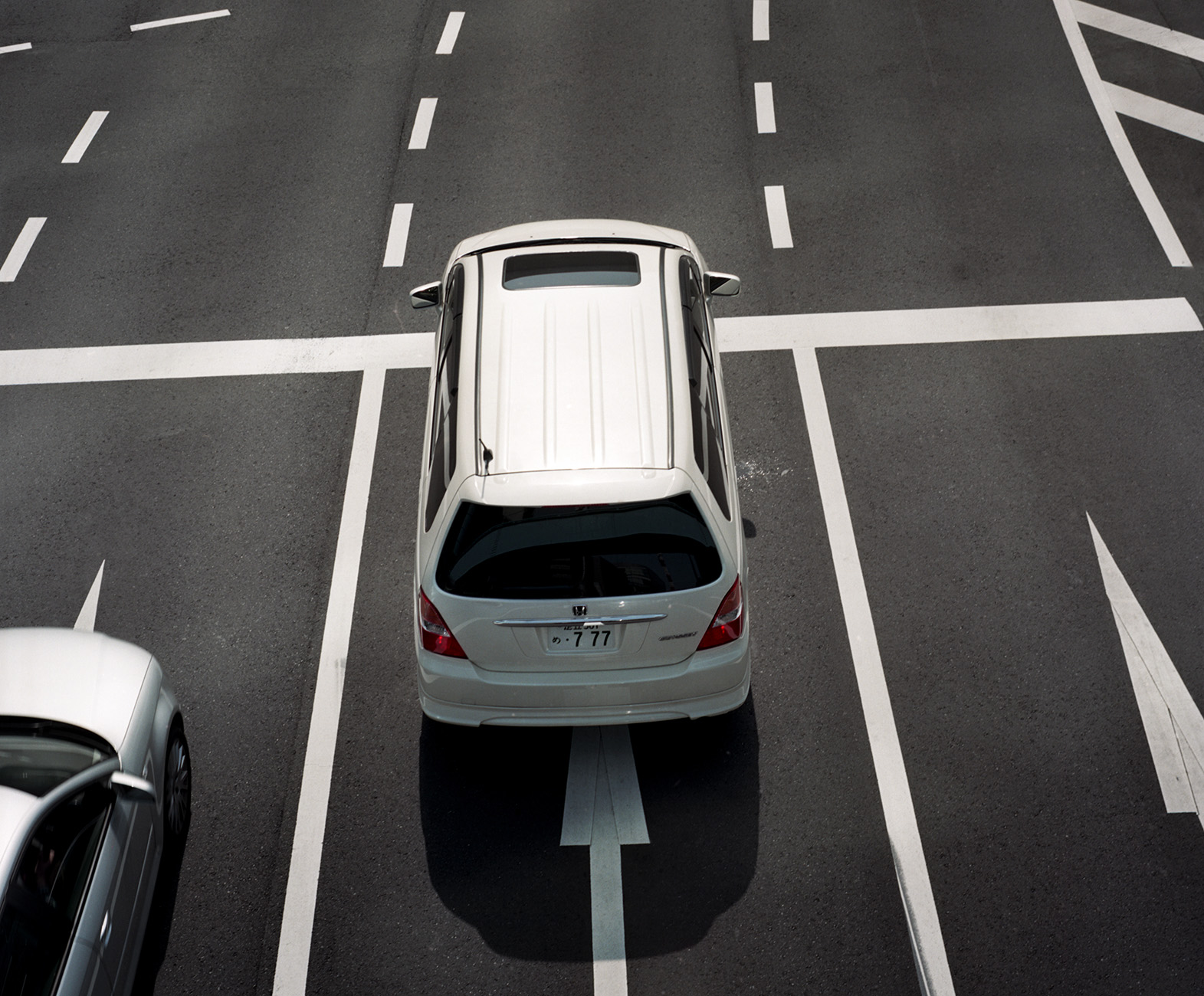 Bil från bro copy.jpg