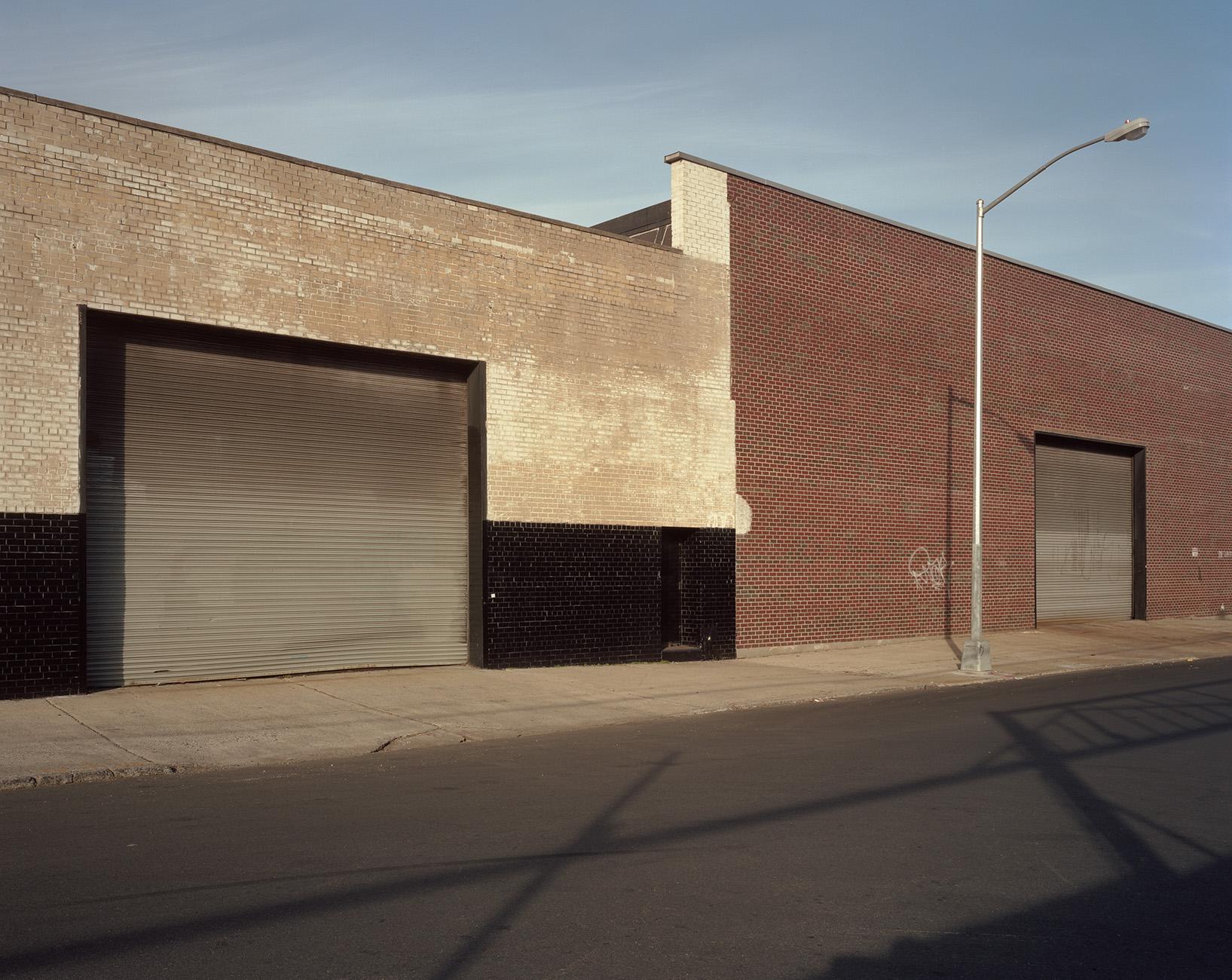 Bushwick Industri 9 copy.jpg