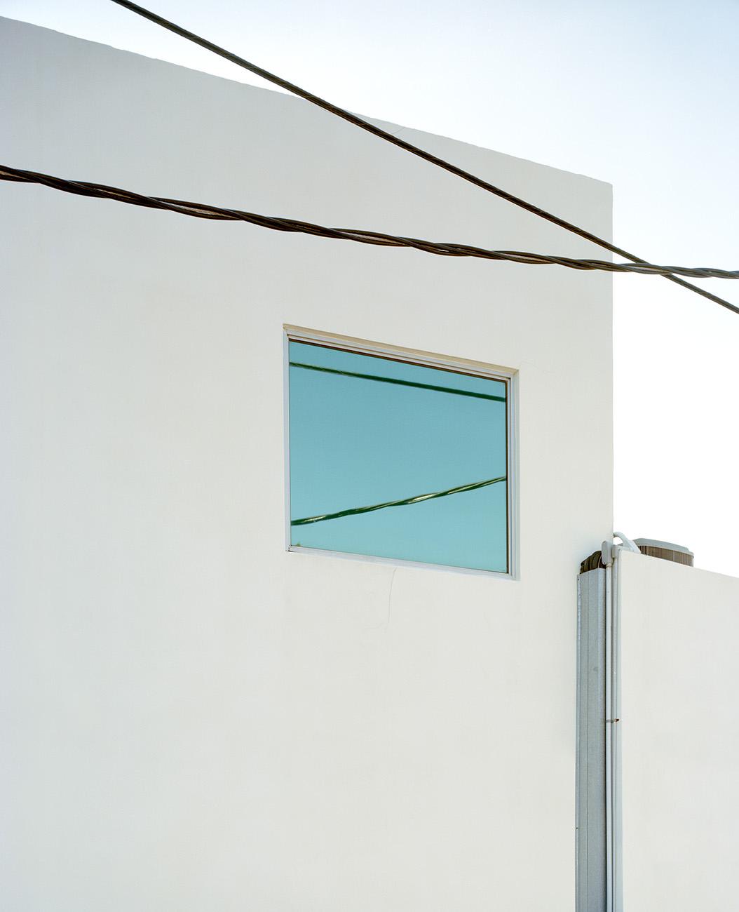 Fönster Miami 2 lager copy.jpg