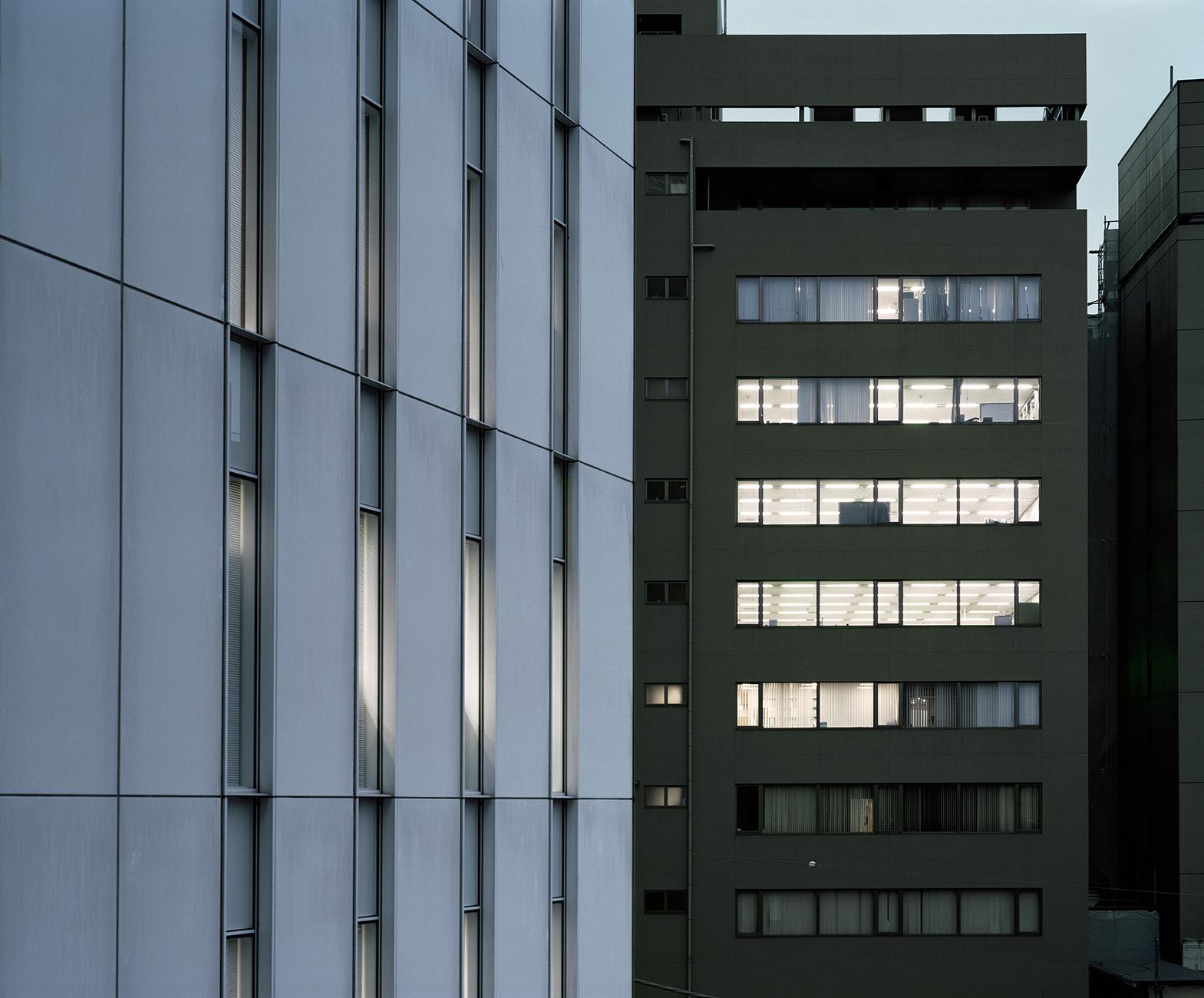 Kontor Tokyo 4x5 copy.jpg