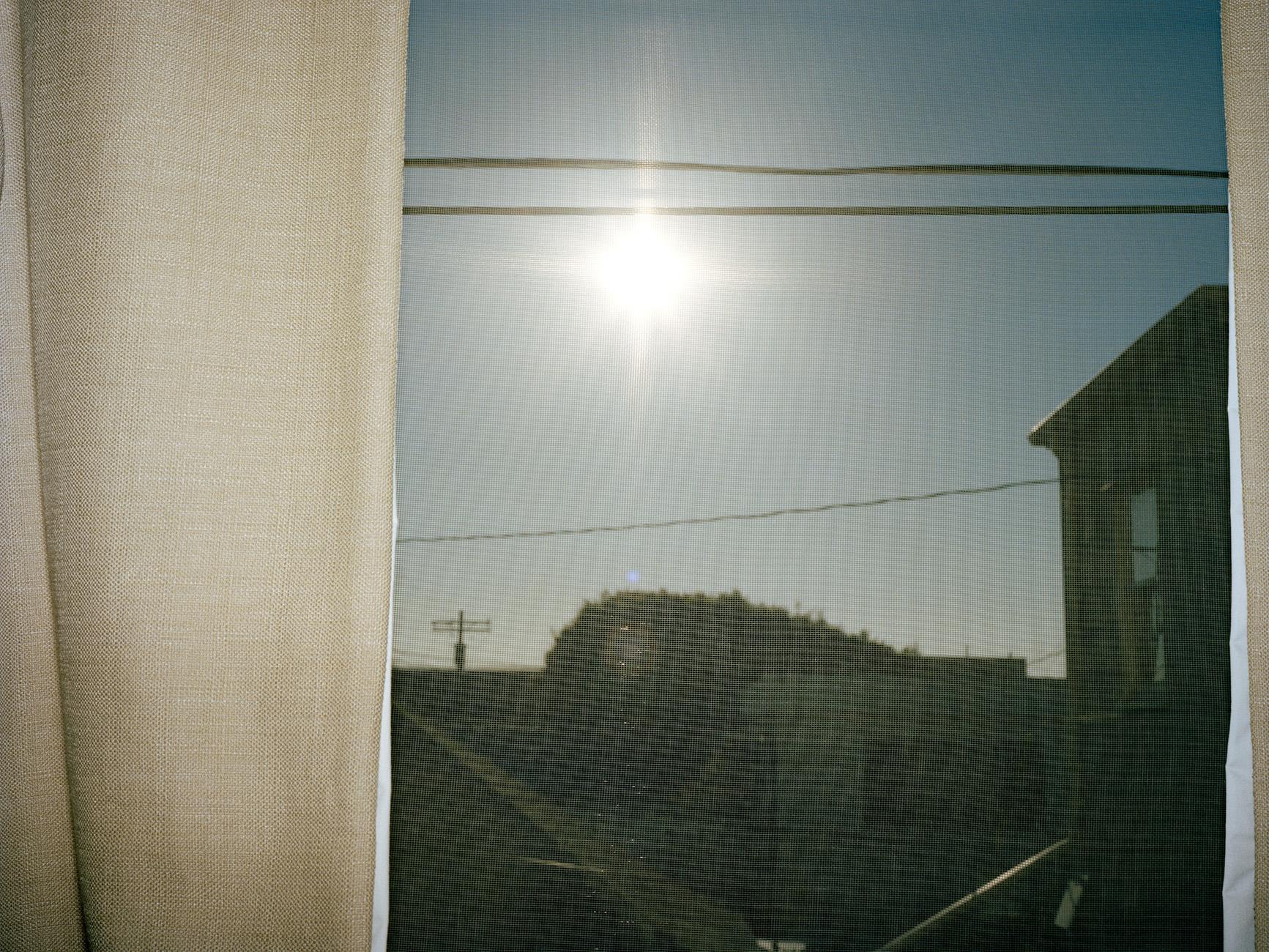 marks fönster 2 copy.jpg