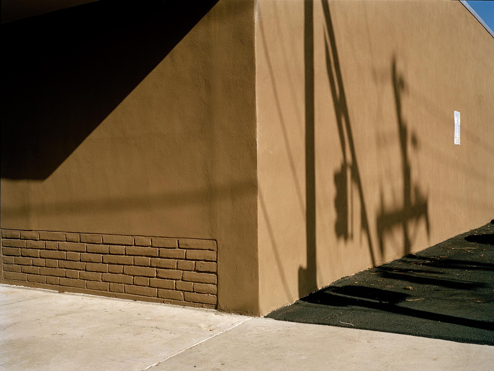vägg key west copy.jpg