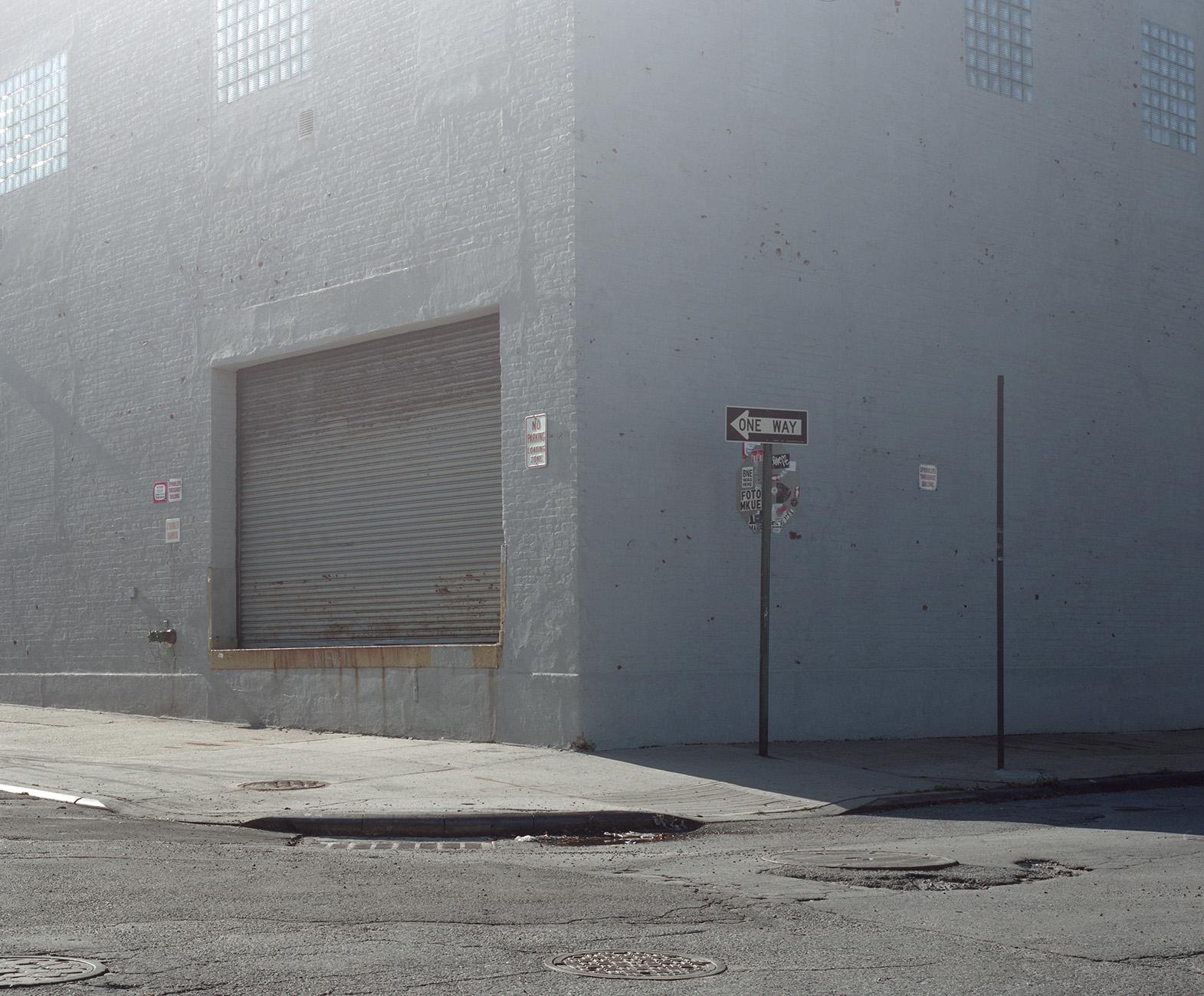 Vinager Hill corner copy.jpg