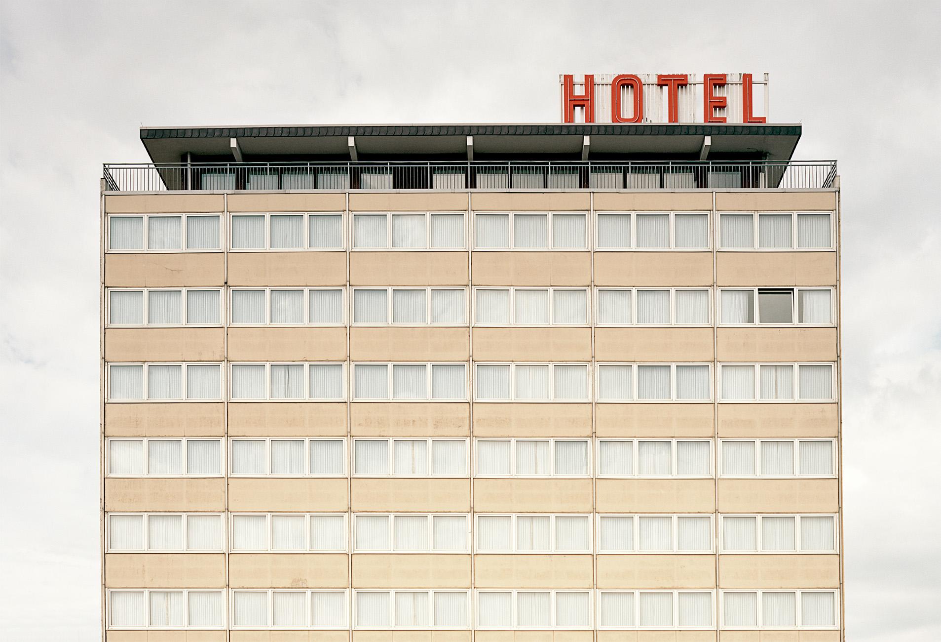 Hotel Puttgarden copy.jpg