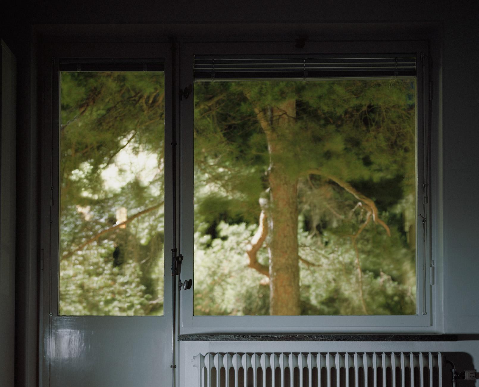 Window Hemma fix copy.jpg
