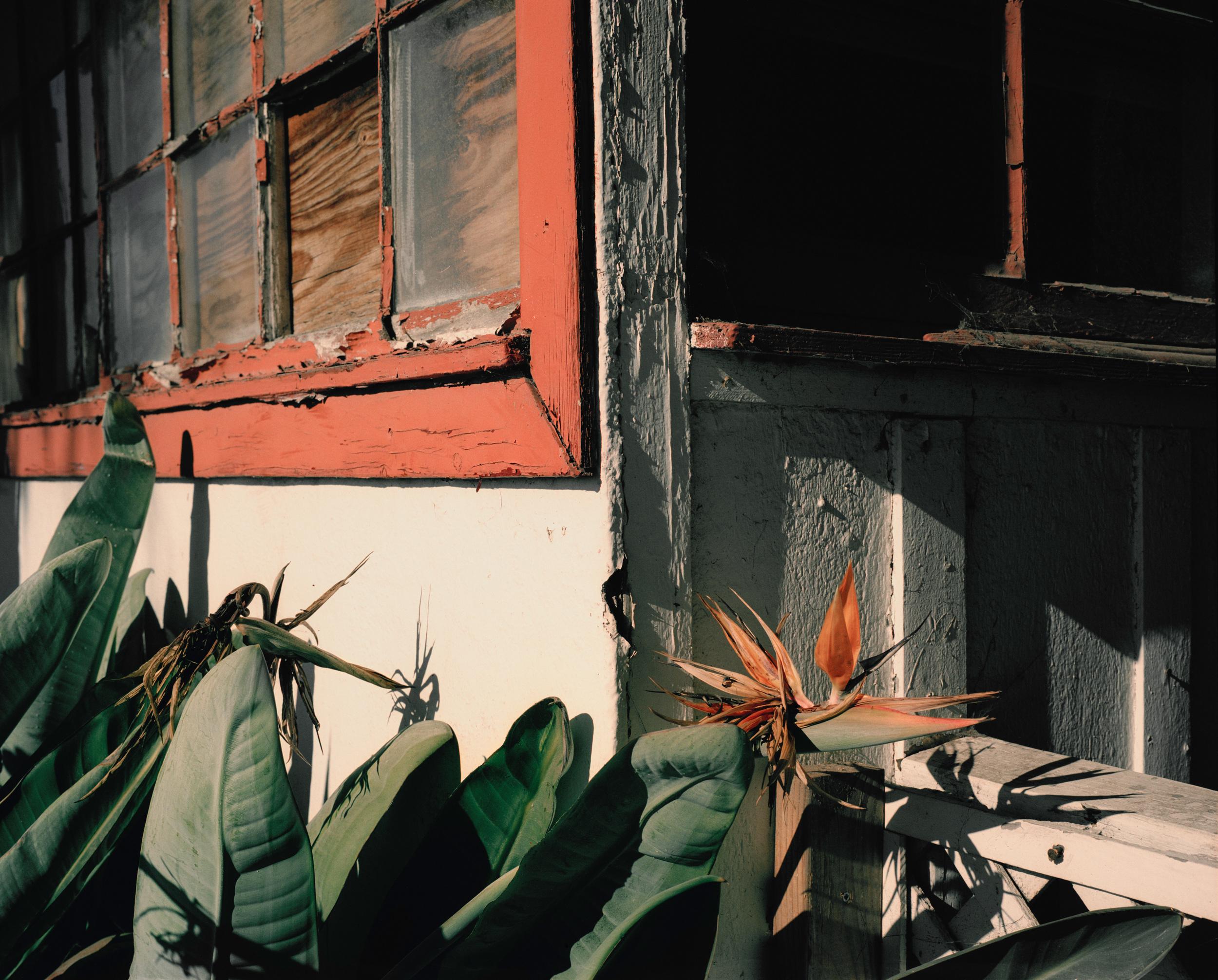 Topanga_motel1.jpg