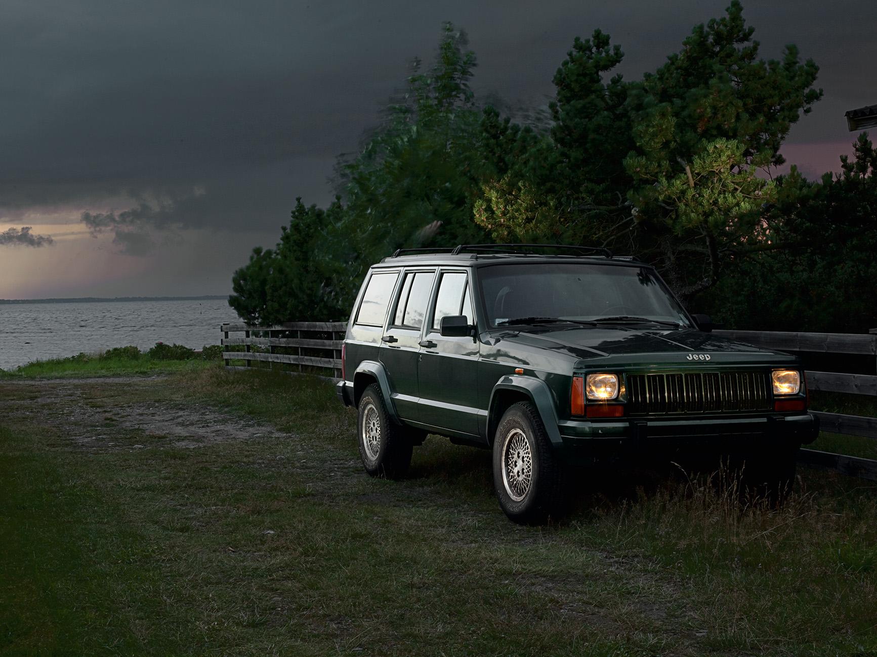 Jeep viken copy.jpg