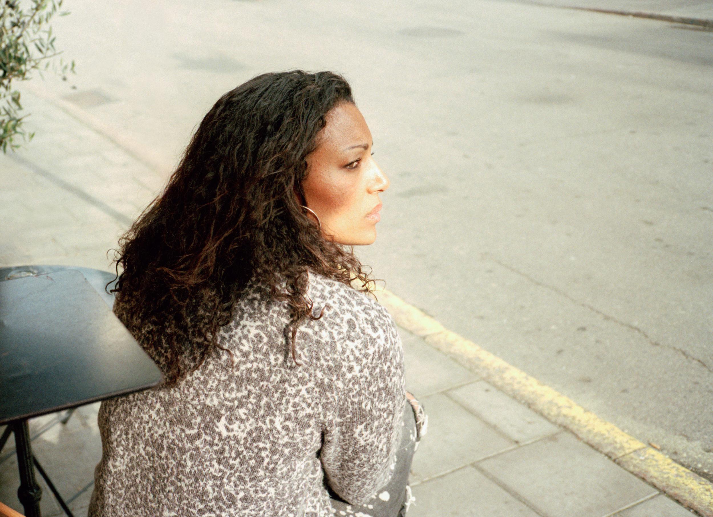 Kvinna nytorget 6.jpg