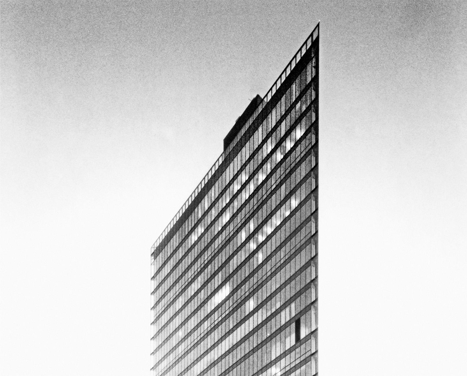 sience_tower copy.jpg