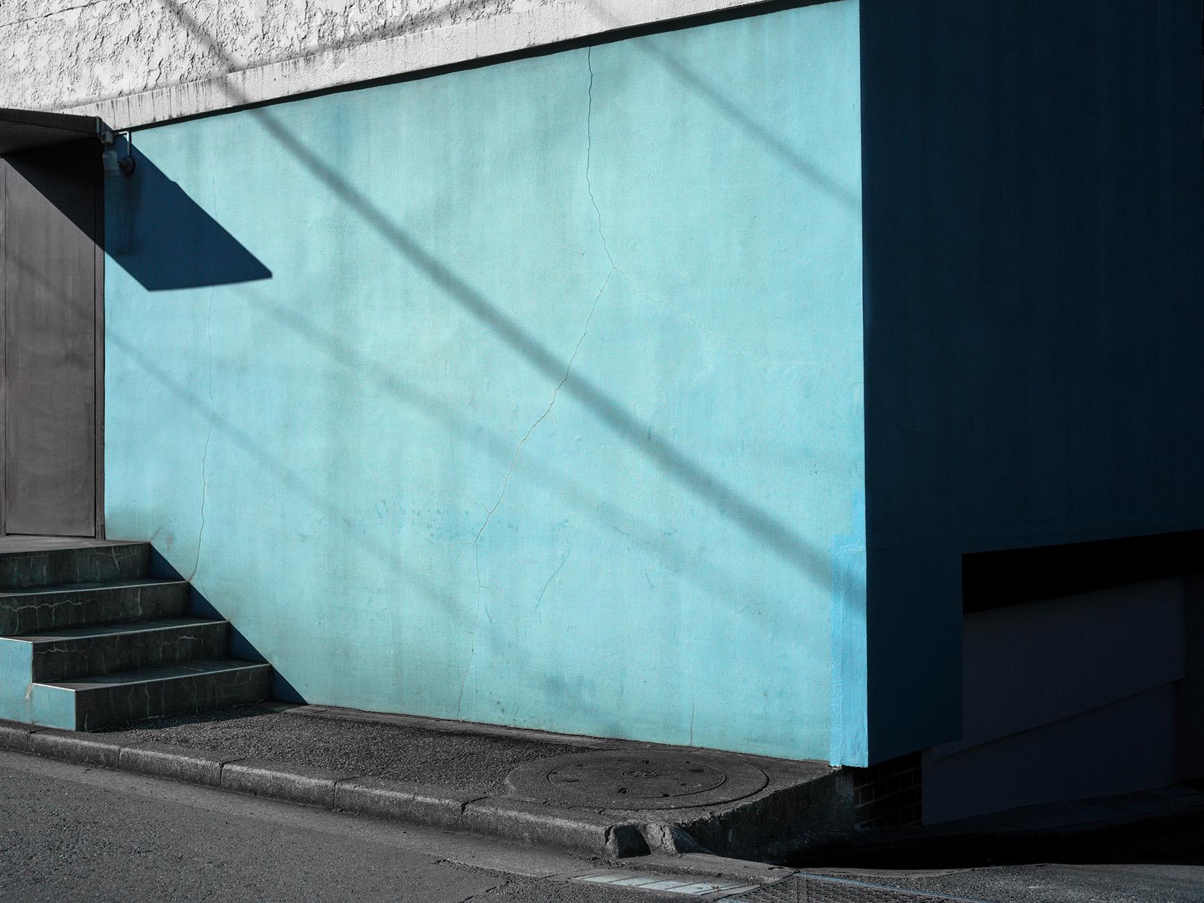 vägg ropongi copy.jpg