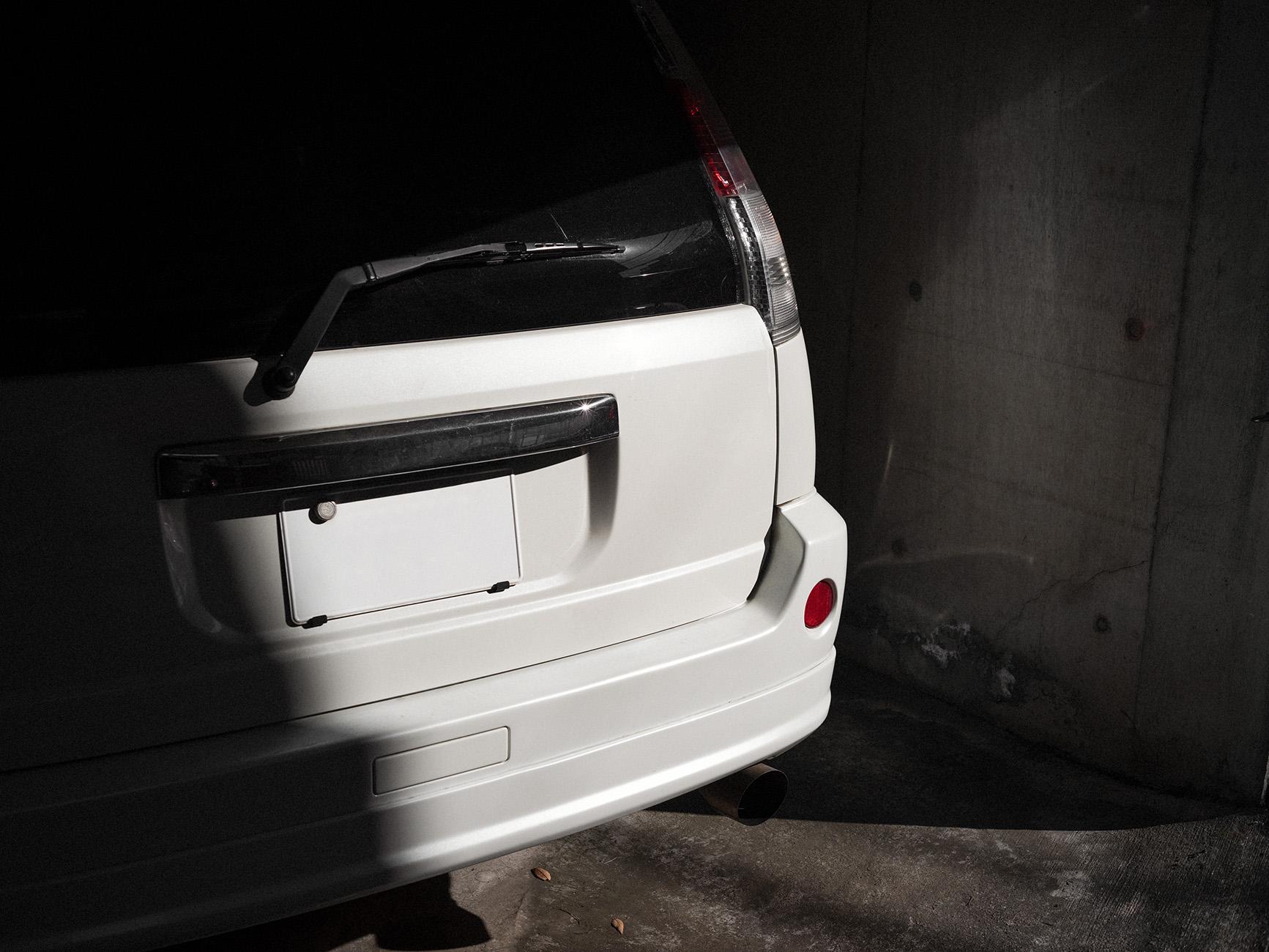 Nissan Bak copy.jpg