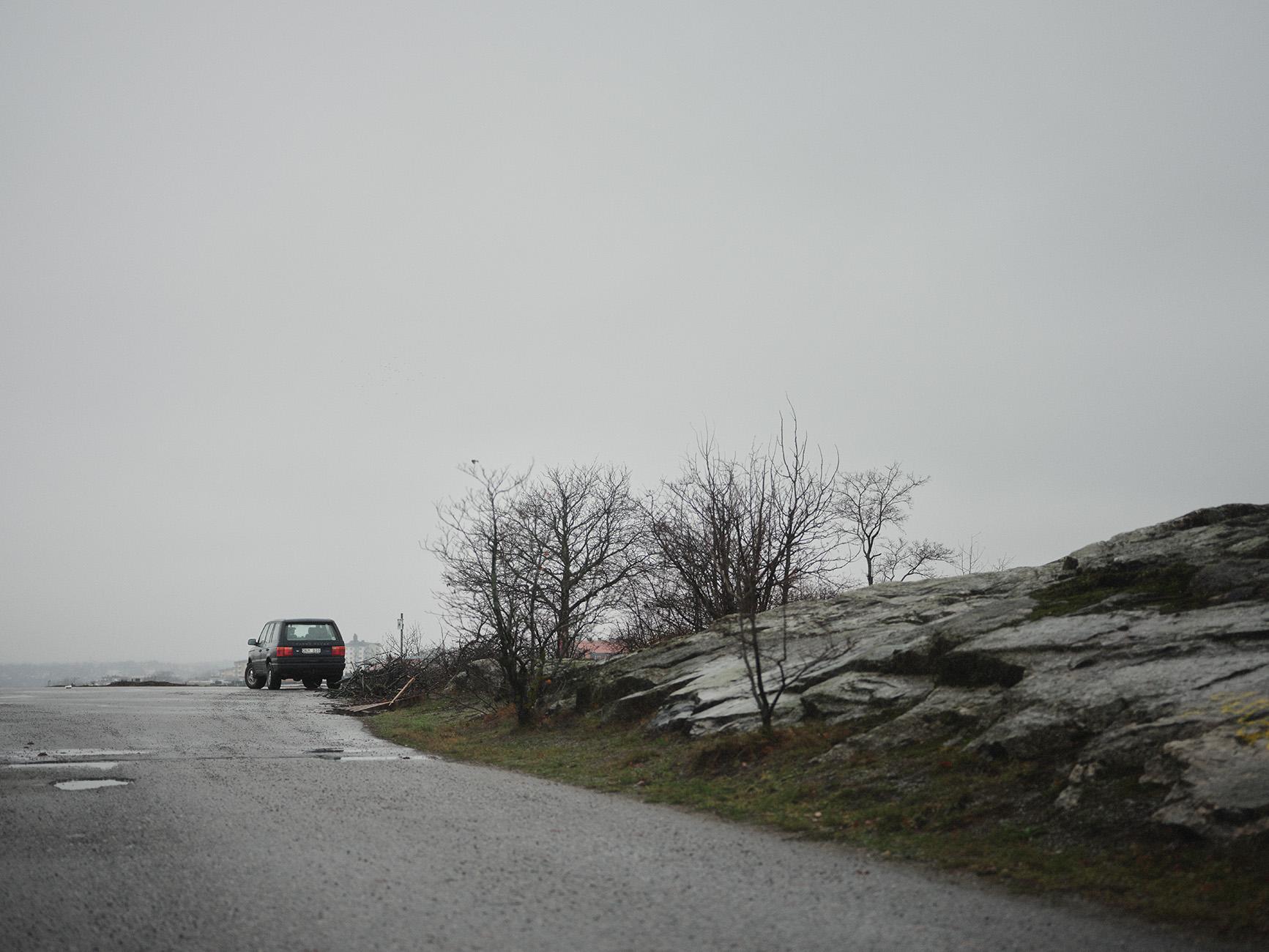 Range Rover Tanto1 copy.jpg