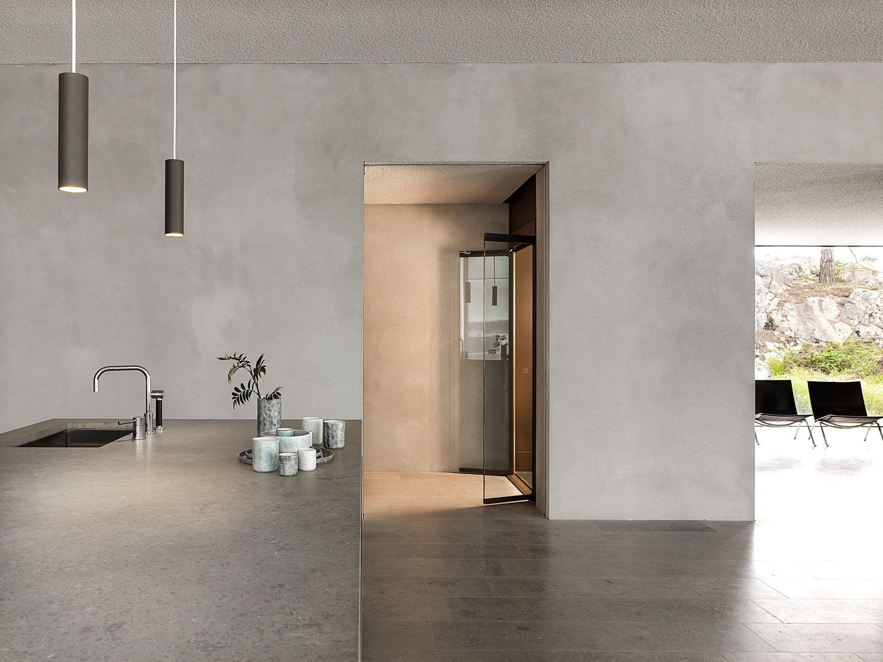 Aritco Home Lifts