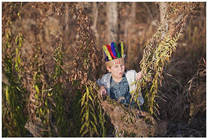 denver wedding photographers, editorial photographers, children editorial photographer