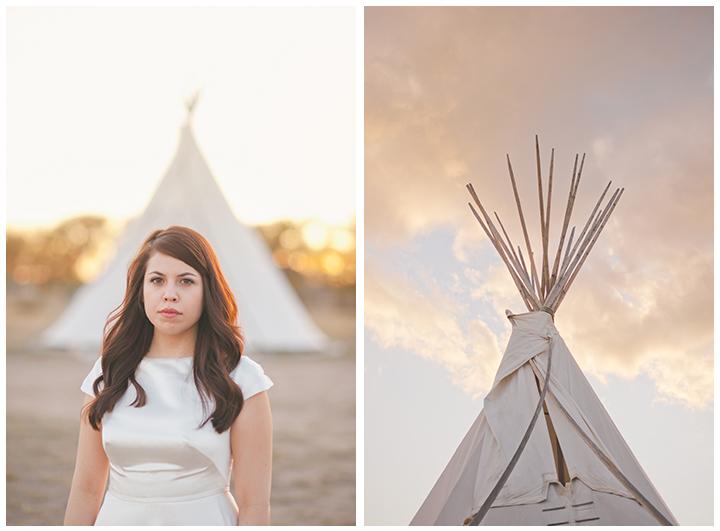 el cosmico weddings, weddings in marfa texas, marfa texas wedding photographers
