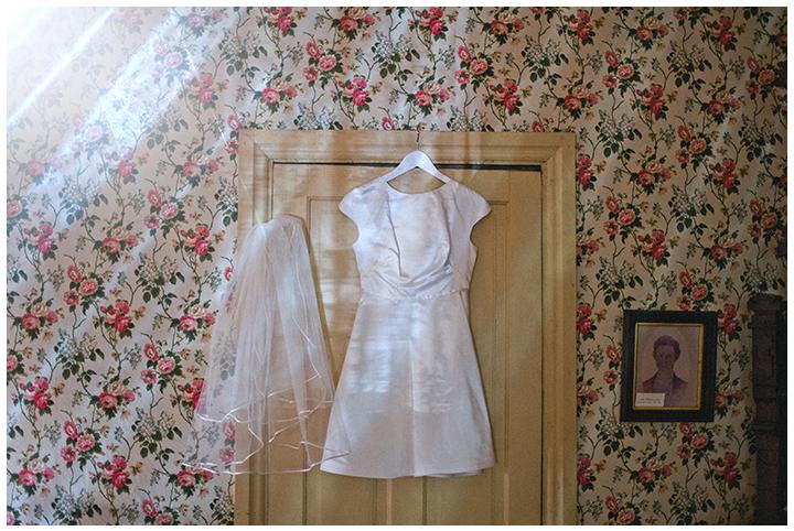 elcosmico marfa, weddings in marfa texas, marfa wedding photographers