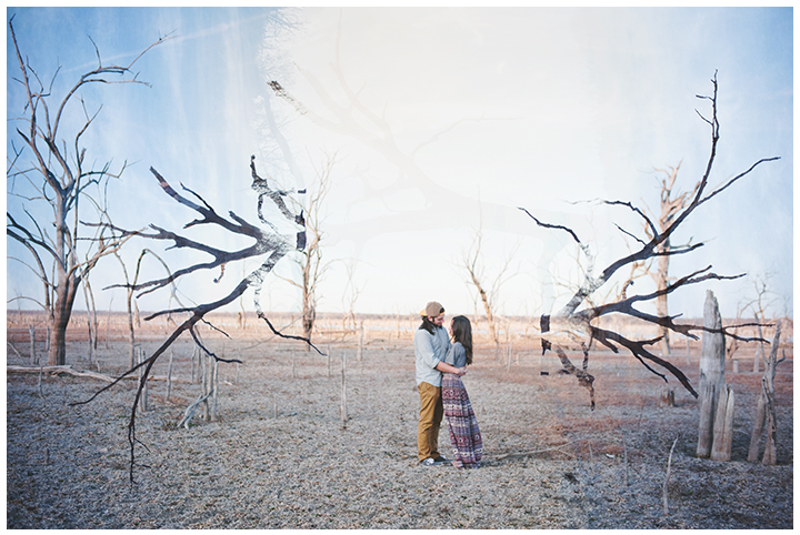 denver wedding photographers, aspen wedding photographers, rocky mountain engagements