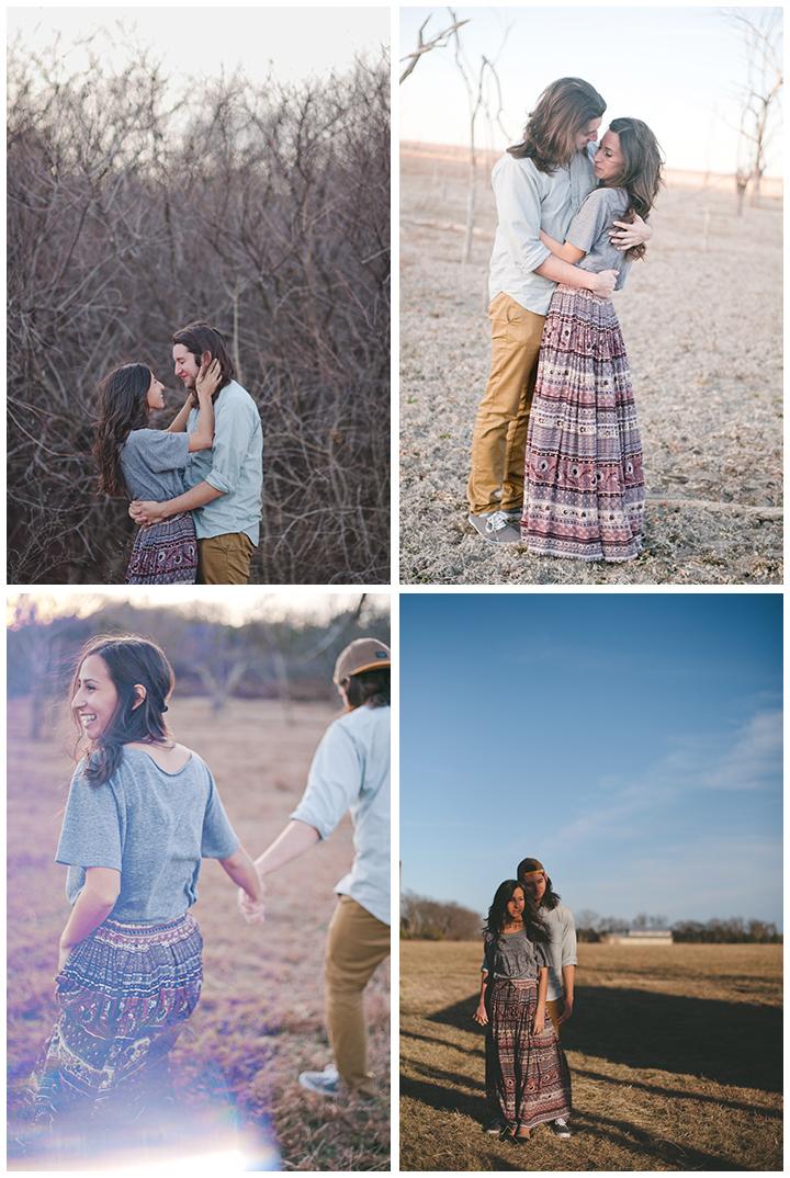 7-denver-wedding-photographers