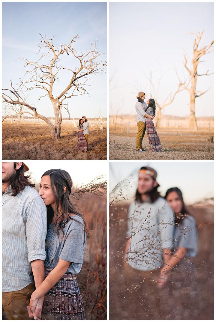 8-denver-wedding photographers