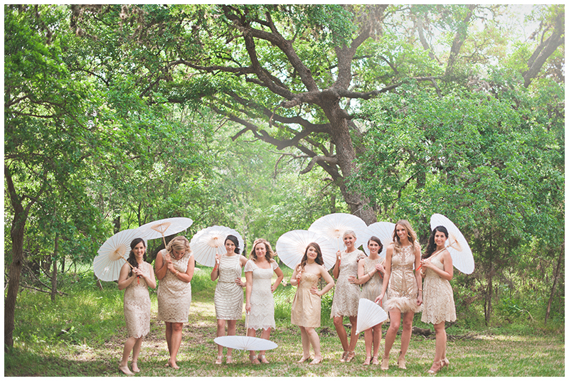 austin-wedding-photographer-tm6.jpg