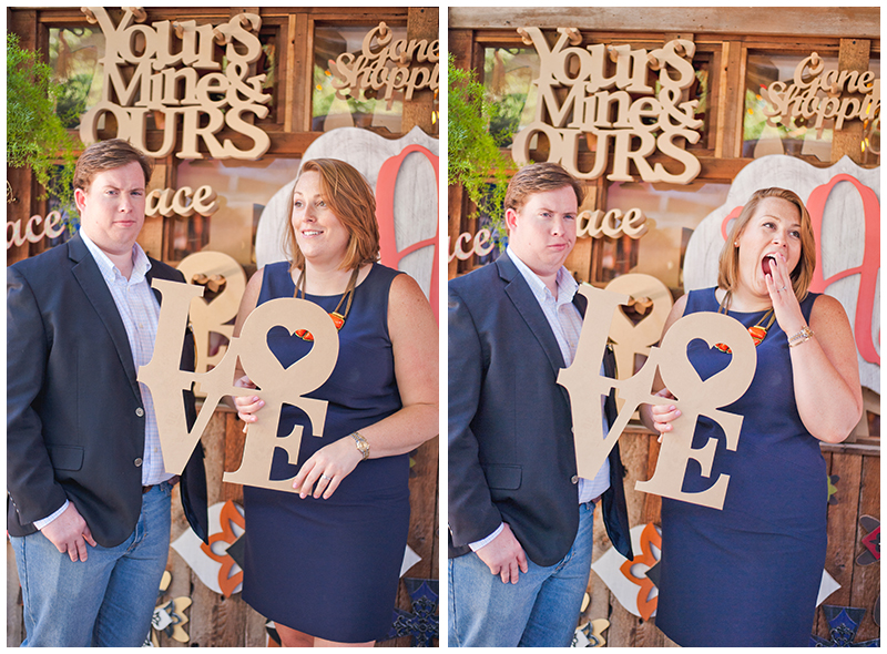 denver-wedding-photographers-ec8.jpg