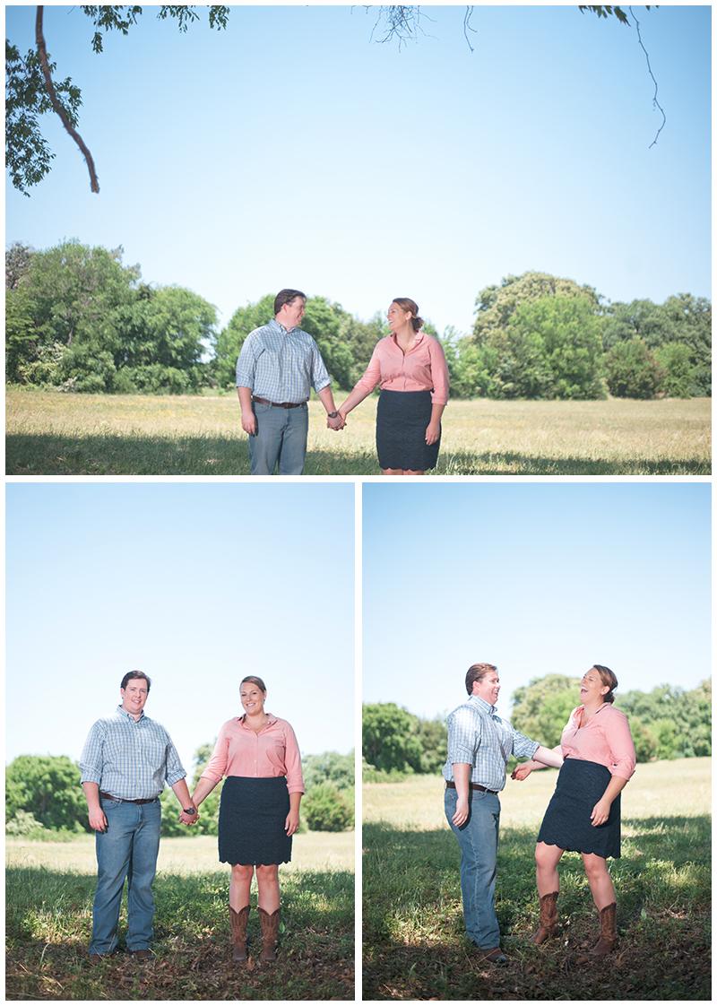 dallas-wedding-photographers-ec13.jpg