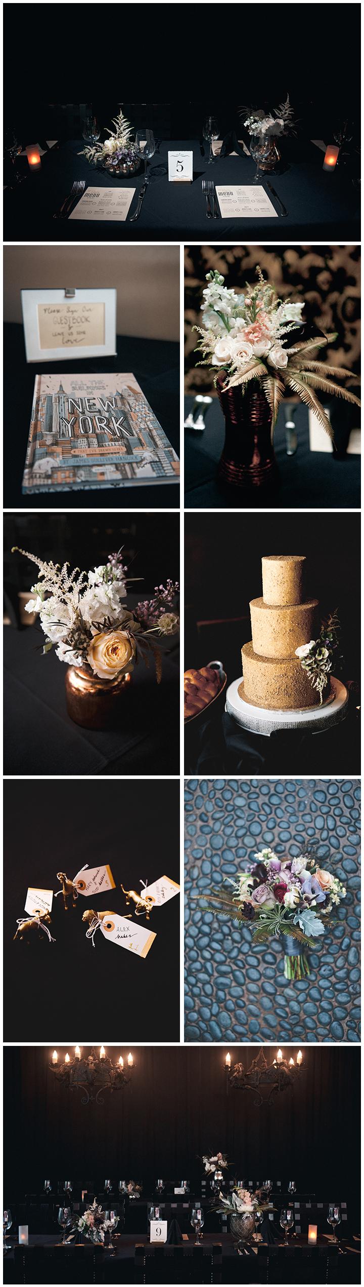27-crescent-court-weddings.jpg