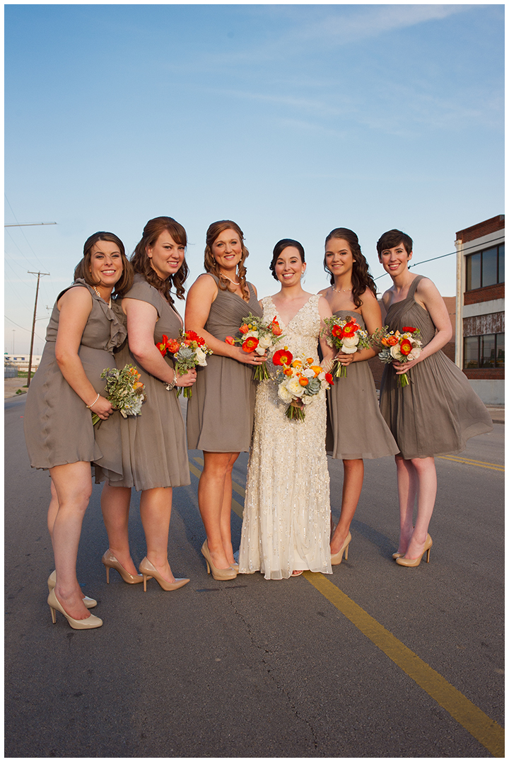 809 vickery weddings fort worth