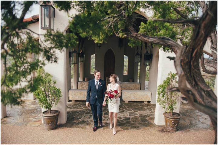 chapel dulcinea austin weddings