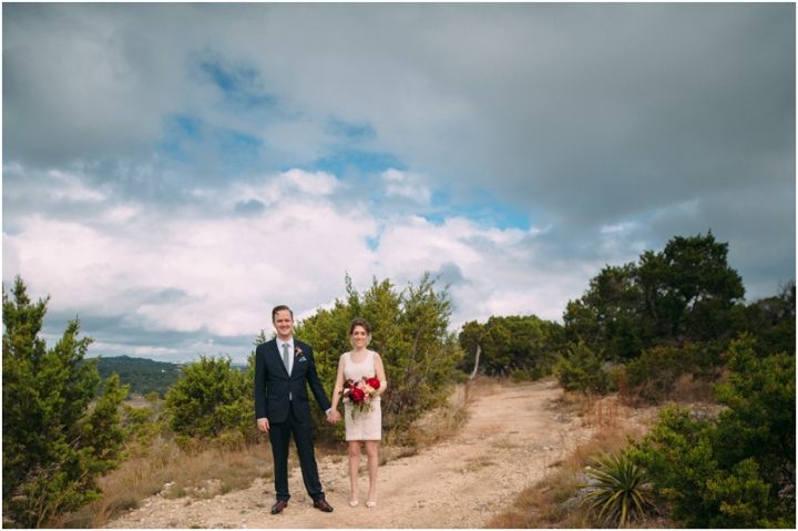 destination-wedding-photographers-ct26.jpg